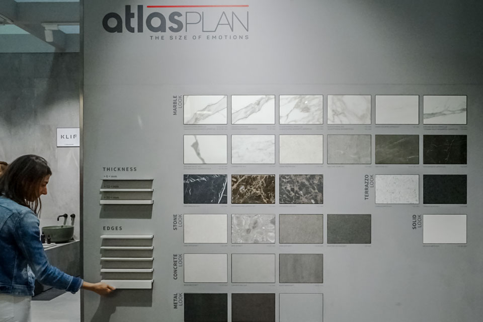 porcelain-stoneware-slabs-cersaie-exhibition-2018
