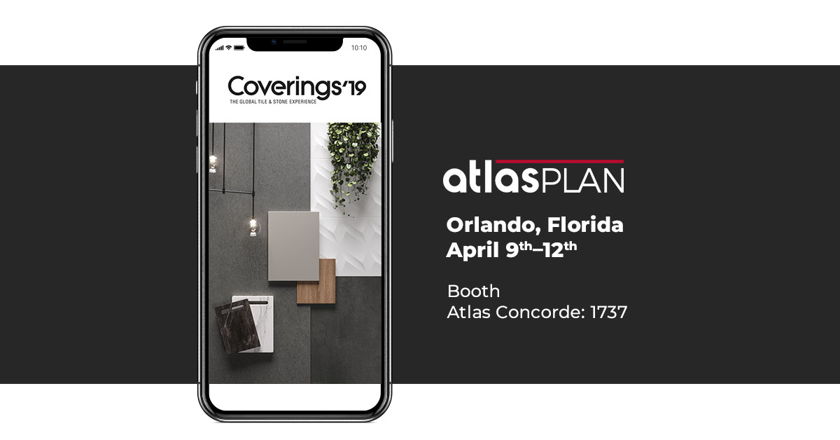 atlas-plan-coverings-2019