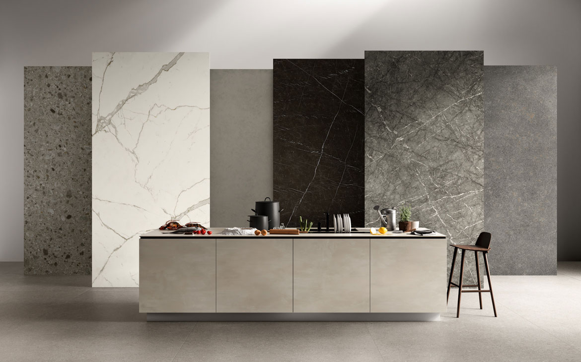 atlas-plan-large-format-porcelain-stoneware-slabs