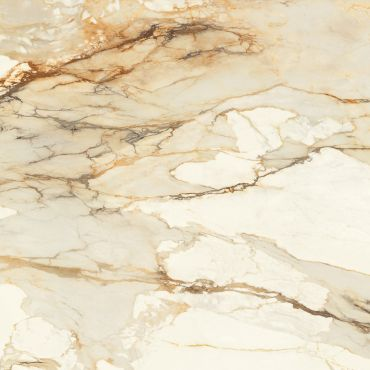 how-to-clean-porcelain-stoneware-tiles
