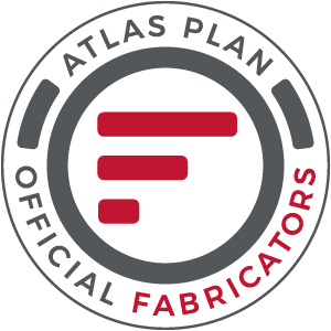 Atlas Plan Official Fabricators