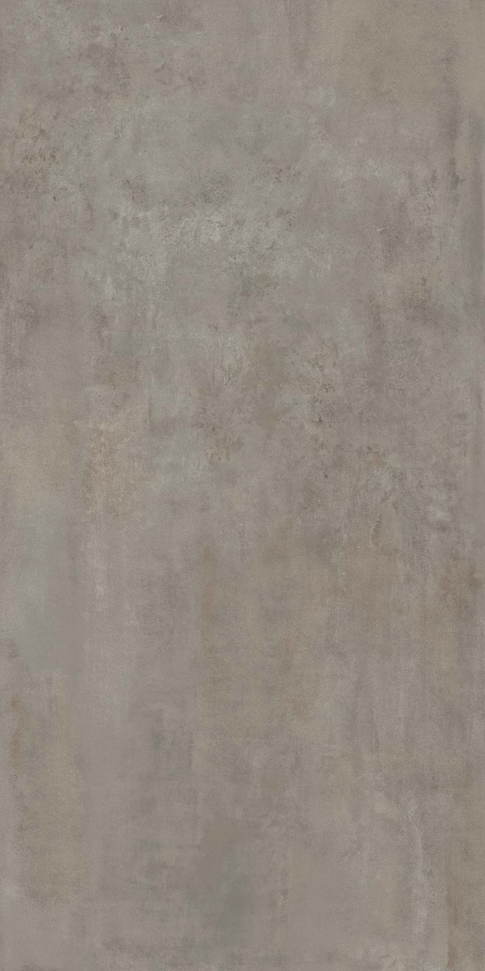 boost-grey-large-surface-in-concrete-effect-porcelain-tile