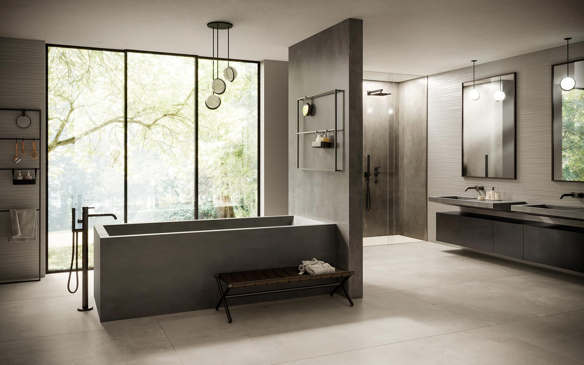 bathtub-ceramic-tiles-concrete-effect