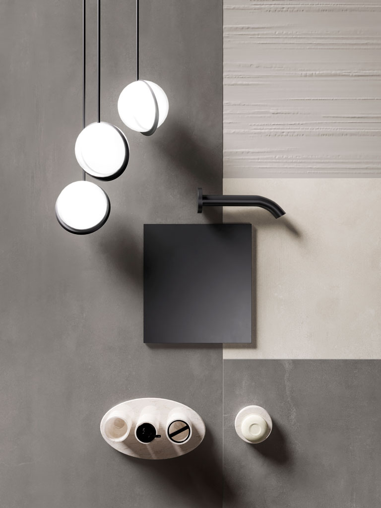 boost-smoke-large-porcelain-slabs-atlas-plan