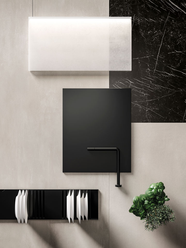 boost-white-large-concrete-look-tiles-atlas-plan