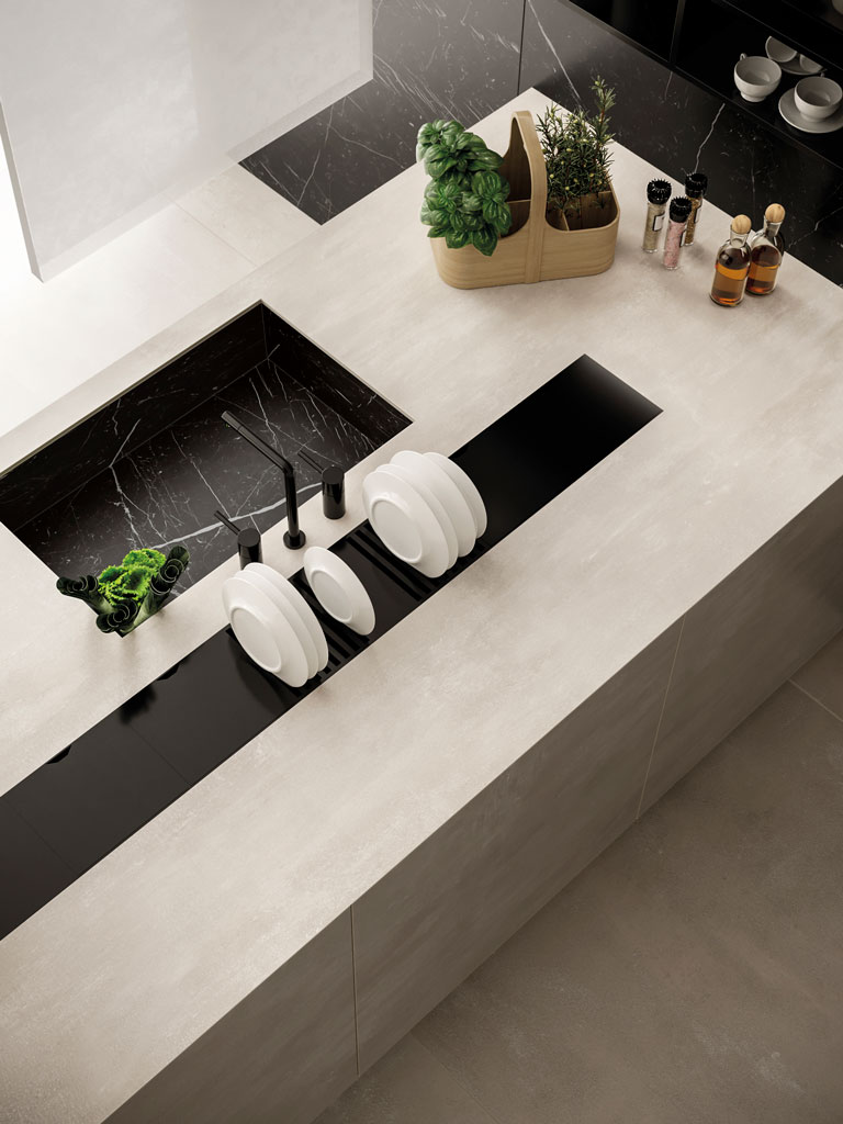 boost-white-large-size-porcelain-slabs