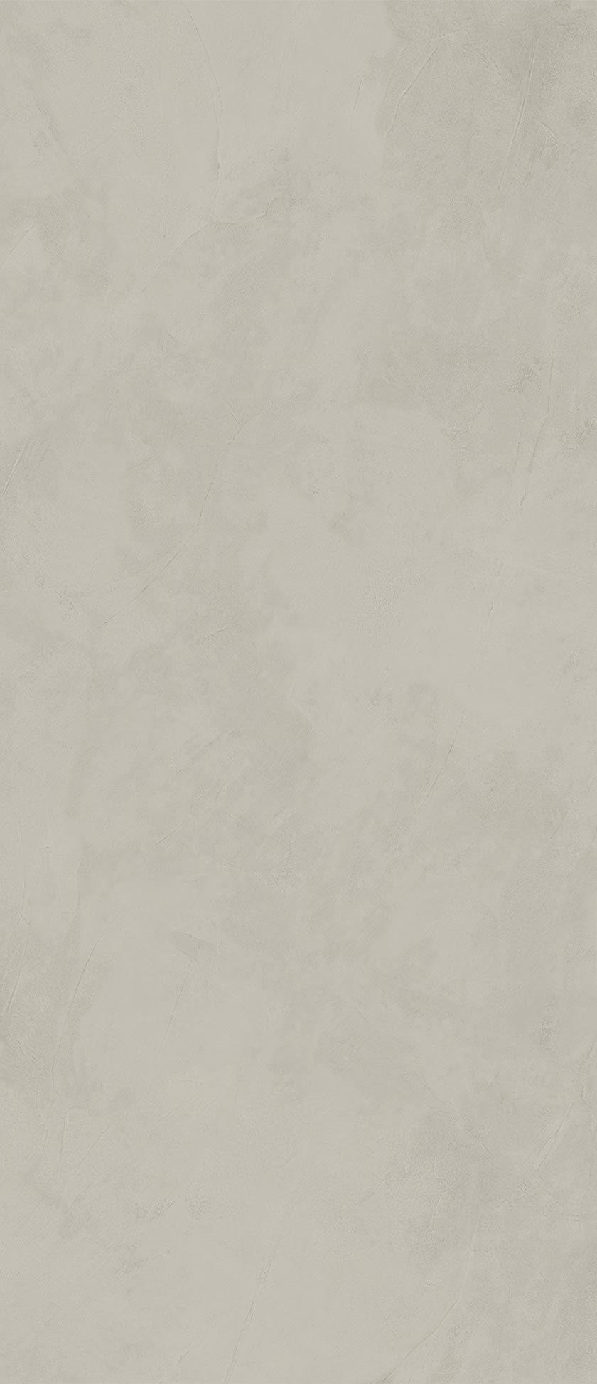 atlas-plan-prism-cloud-matte-grey-concrete-look-porcelain-tile