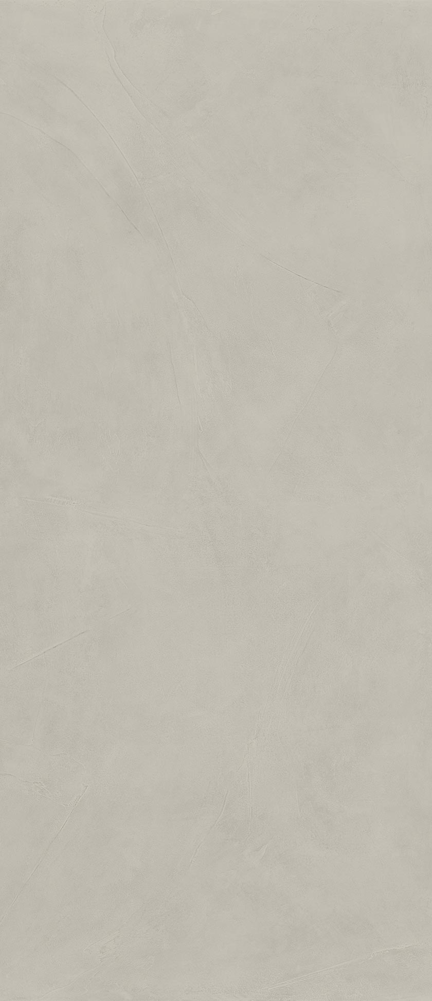 atlas-plan-prism-cloud-grey-concrete-look-porcelain-tile
