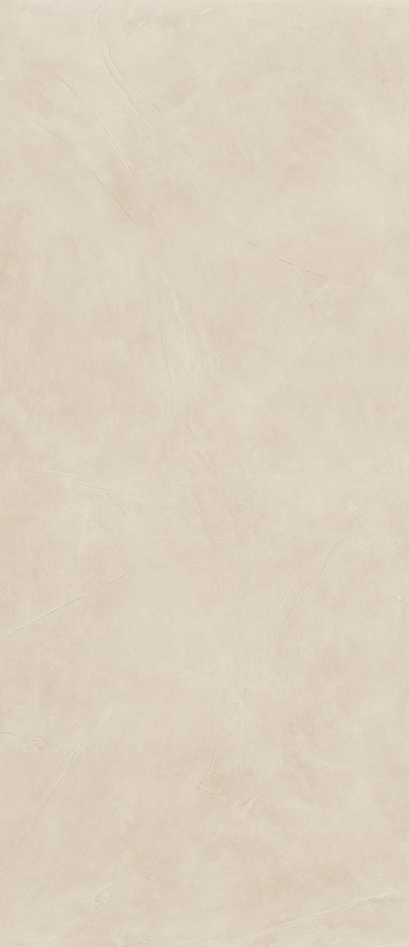 atlas-plan-prism-cord-large-surface-in-porcelain-tile