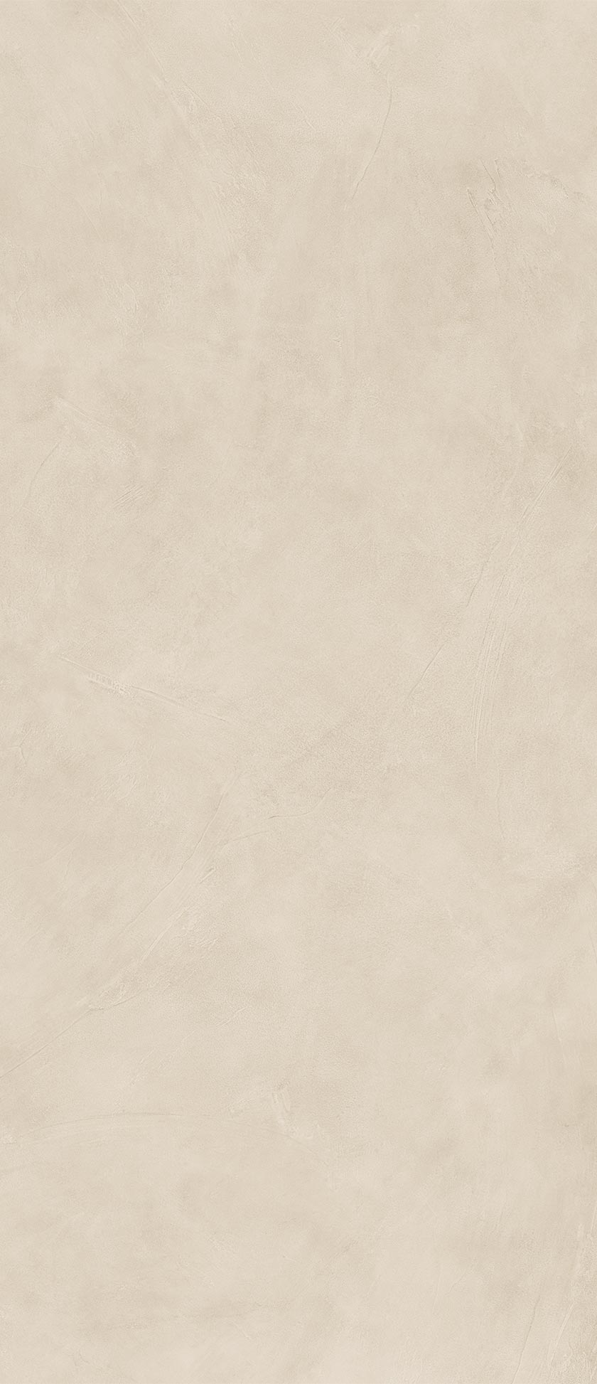 atlas-plan-prism-cord-concrete-look-porcelain-tile