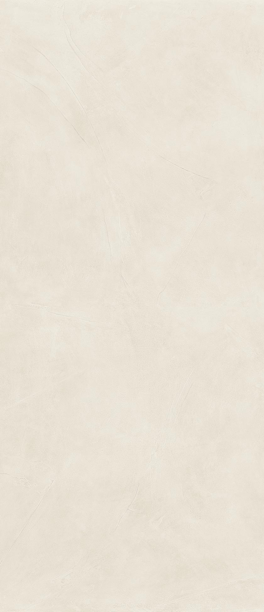 atlas-plan-prism-cotton-large-rectified-surface-in-porcelain-tile