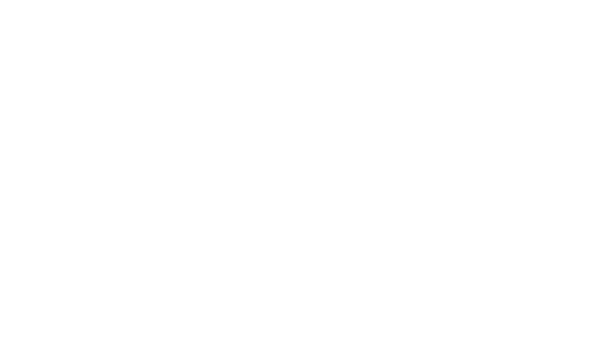 atlas-plan-prism-cotton-habitat