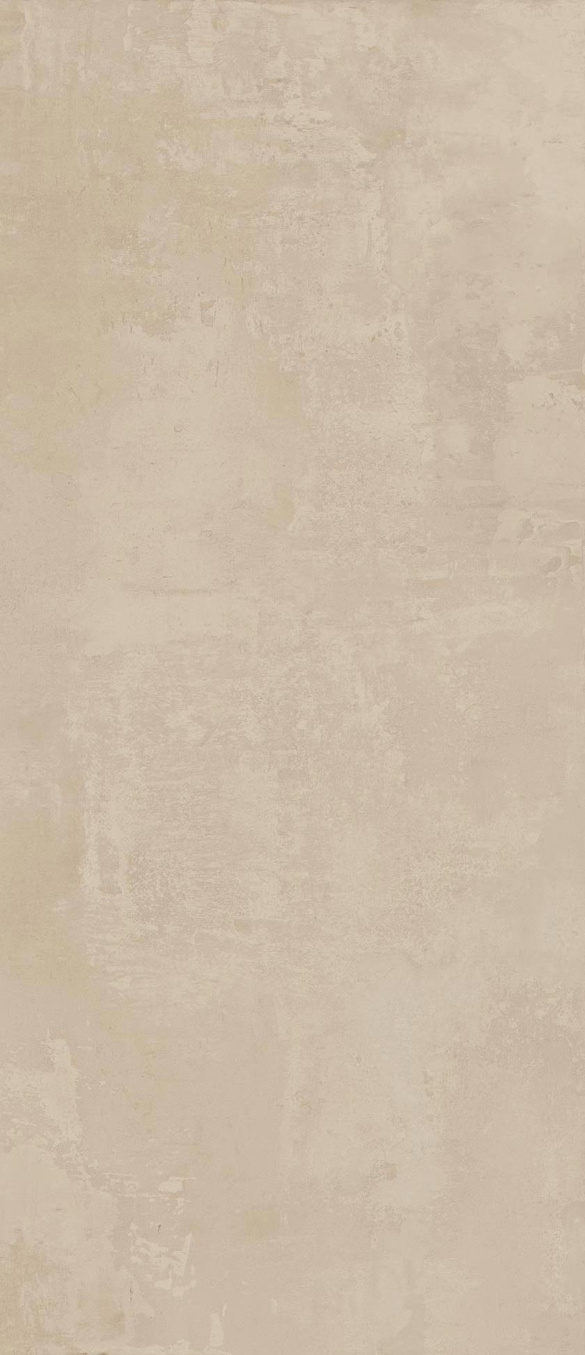 atlas-plan-raw-sand-porcelain-slabs-for-wall-cladding