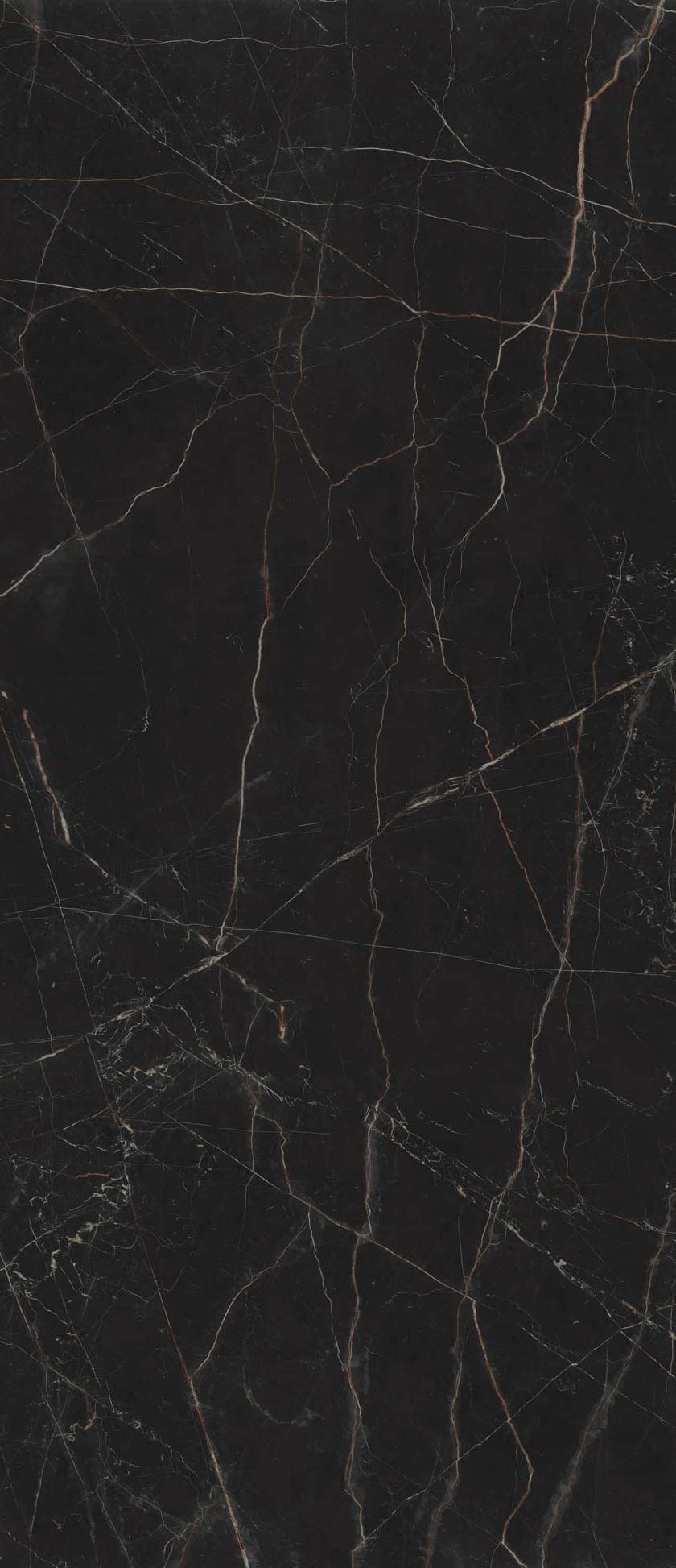 black-marble-effect-stoneware-for-wall-cladding