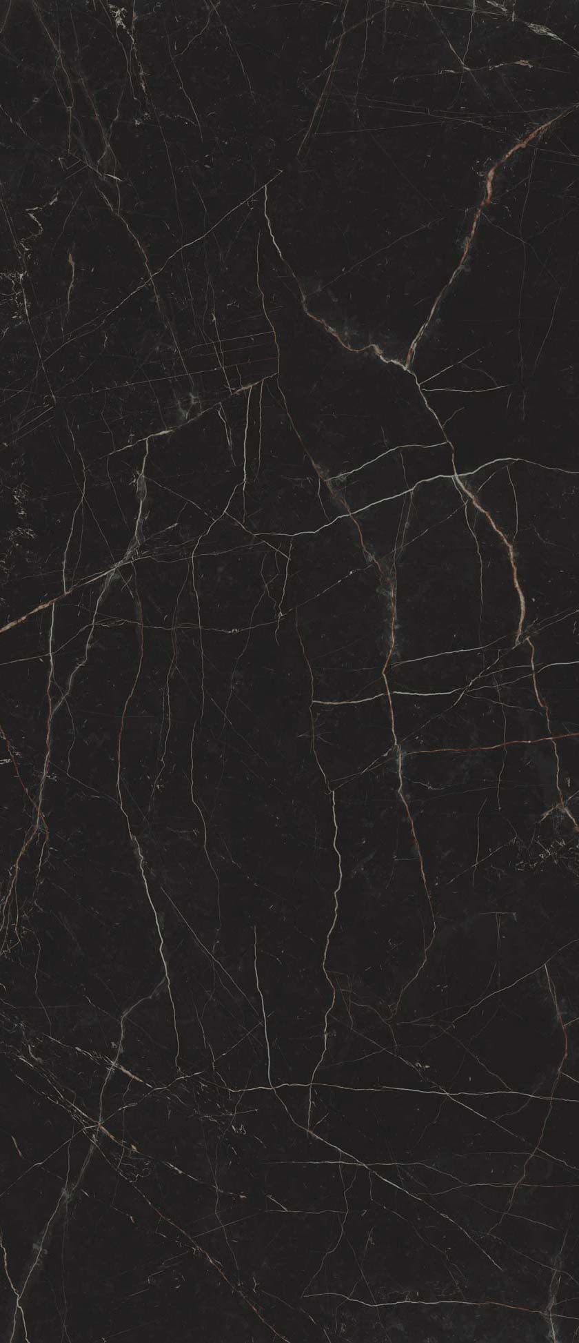black-marble-effect-stoneware-for-wall-cladding-atlas-plan