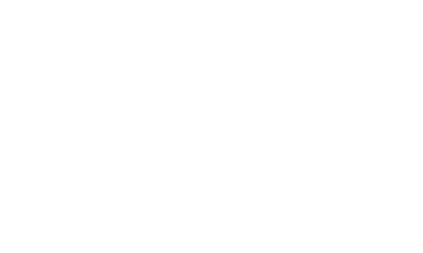 habitat-black-atlantis-atlas-plan