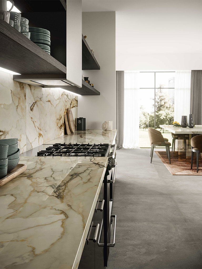 jumbo-porcelain-tiles-marble-look-atlas-plan