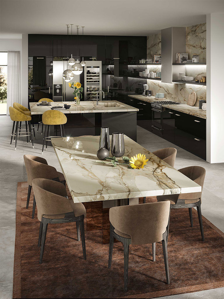 lappato-lux-porcelain-slabs-for-kitchen-atlas-plan