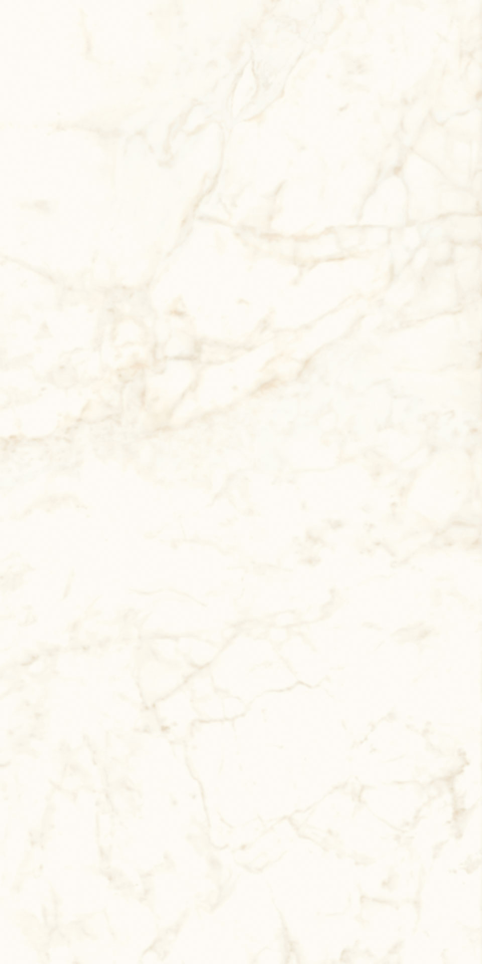 120x240-9-9mm-apuan-michelangelo-marble-effect-floor-porcelain-slab