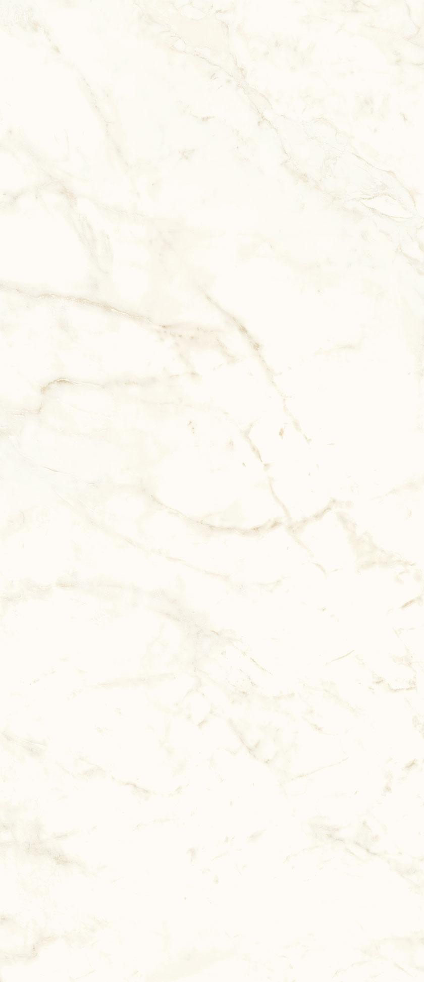 120x278-3-apuan-michelangelo-large-marble-effect-slabs