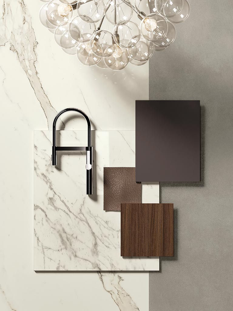 calacatta-extra-marble-effect-porcelain-tiles