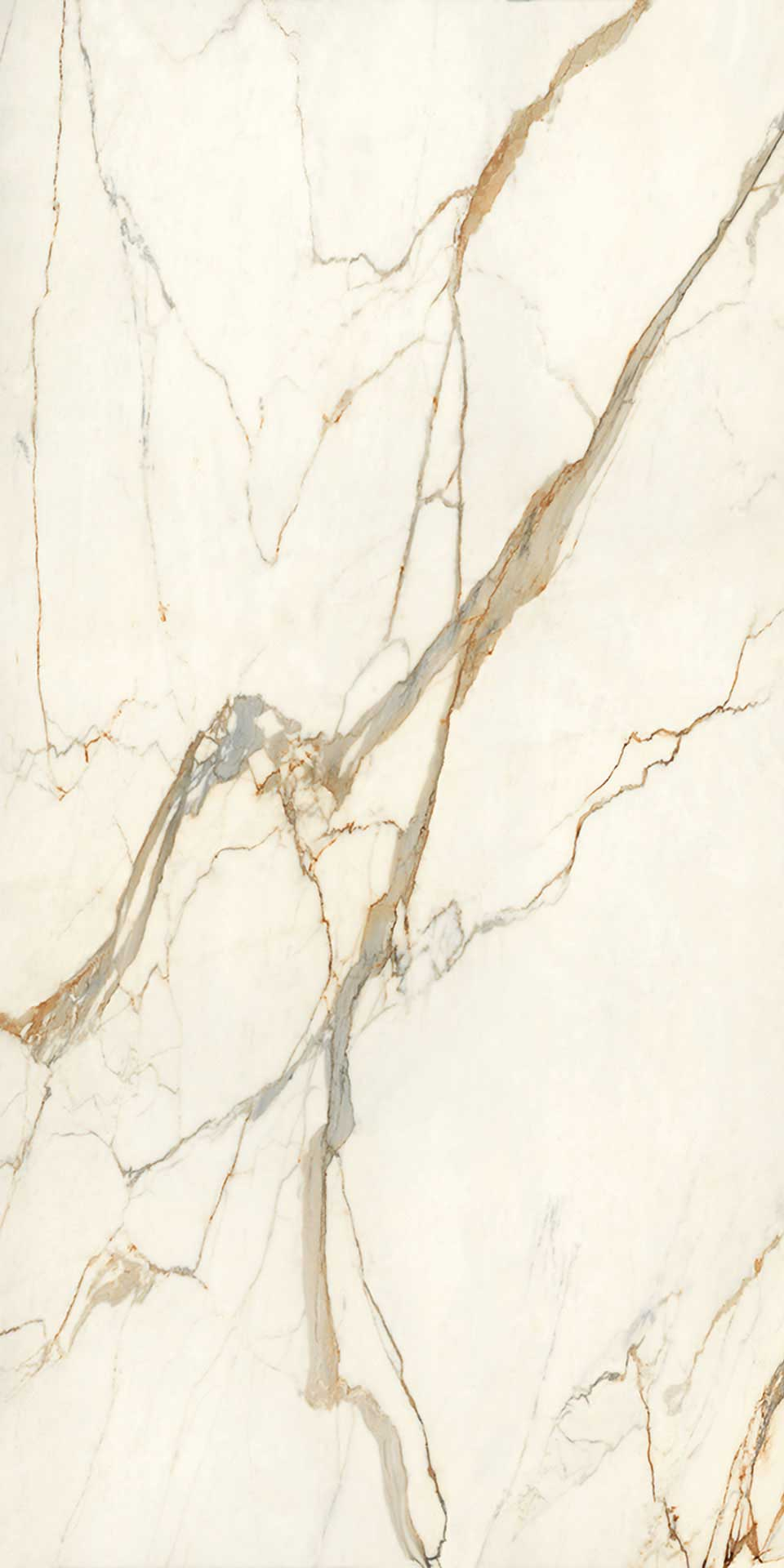 162x324-marble-look-business-space-tiles-calacatta-imperiale-bookmatch