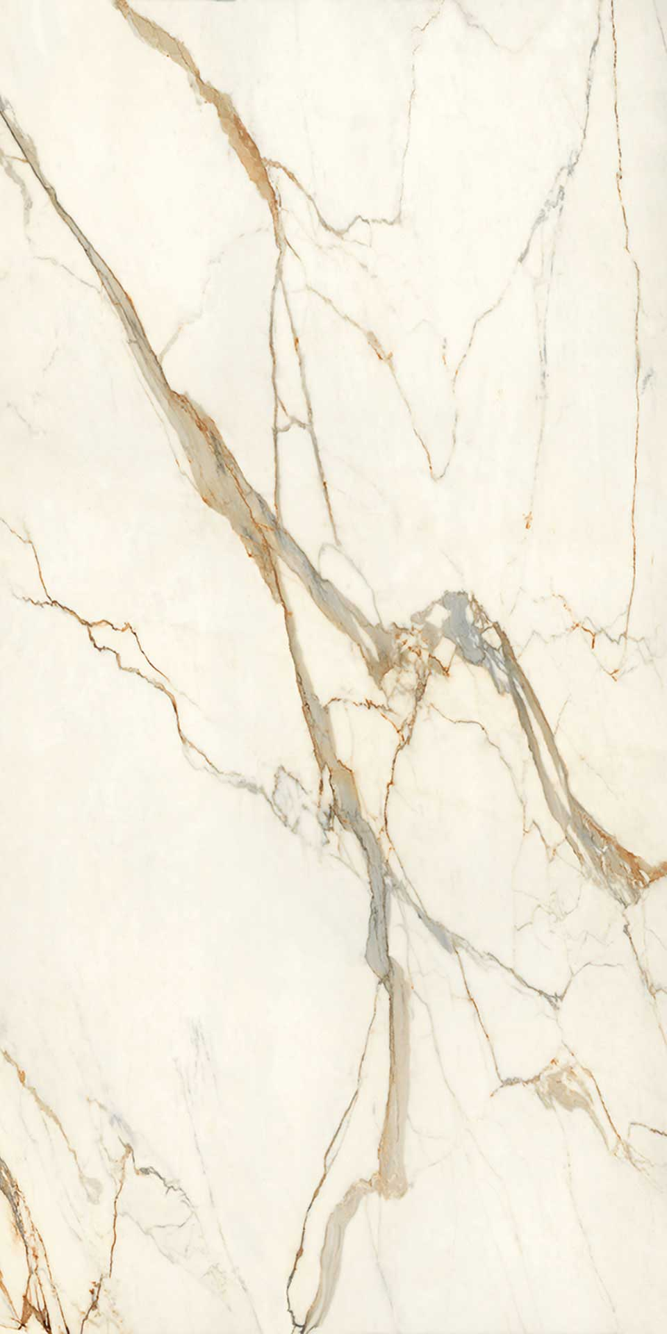 162x324-marble-look-business-space-tiles-calacatta-imperiale
