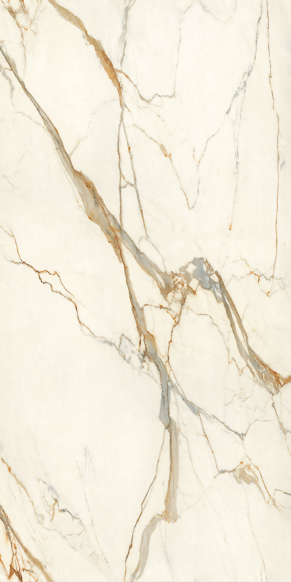 marble-look-tiles-calacatta-imperiale-natura-vein-tech-atlas-plan