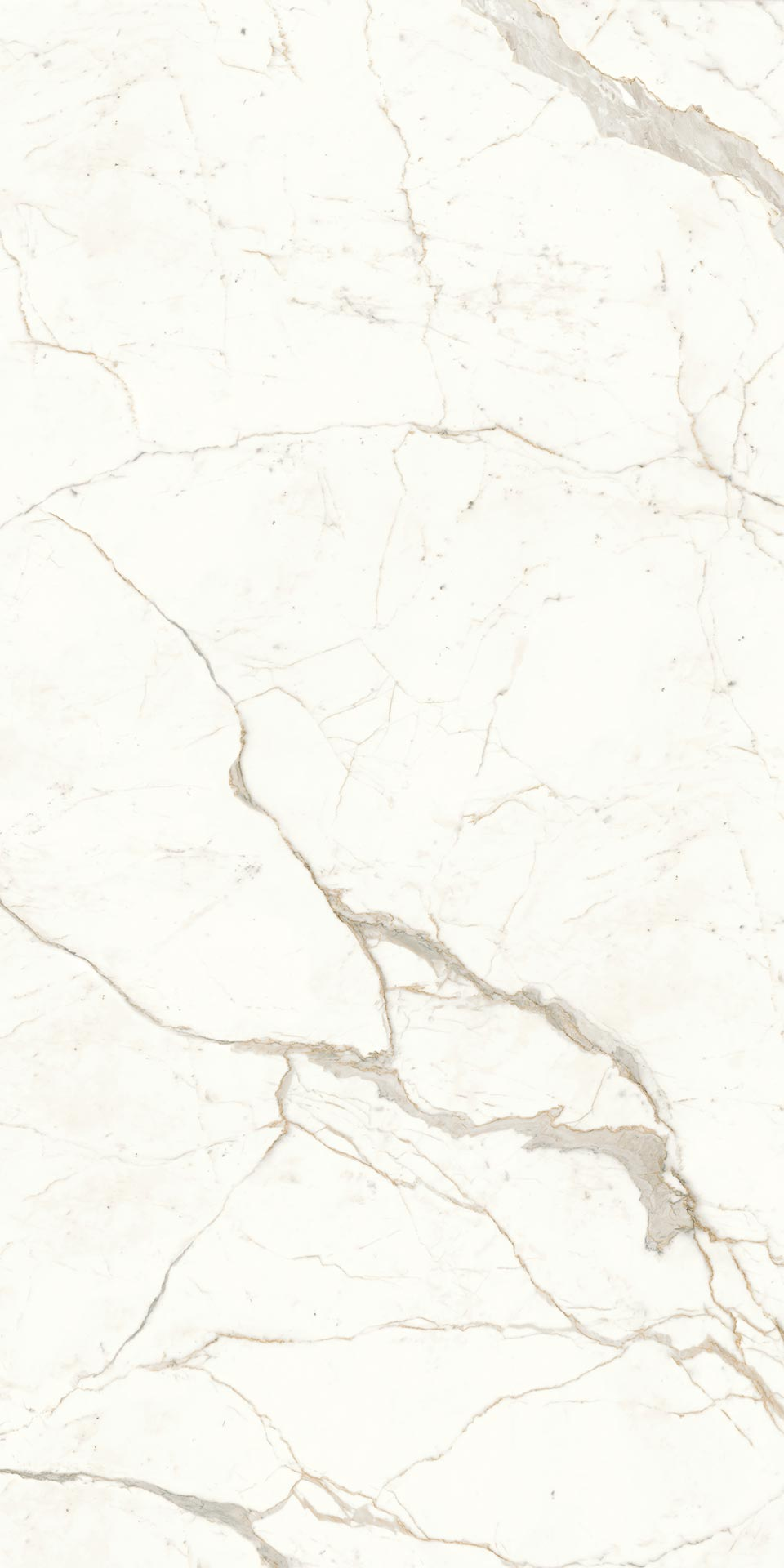 120x240-1-calacatta-apuan-marble-effect-9mm-floor-porcelain-slab