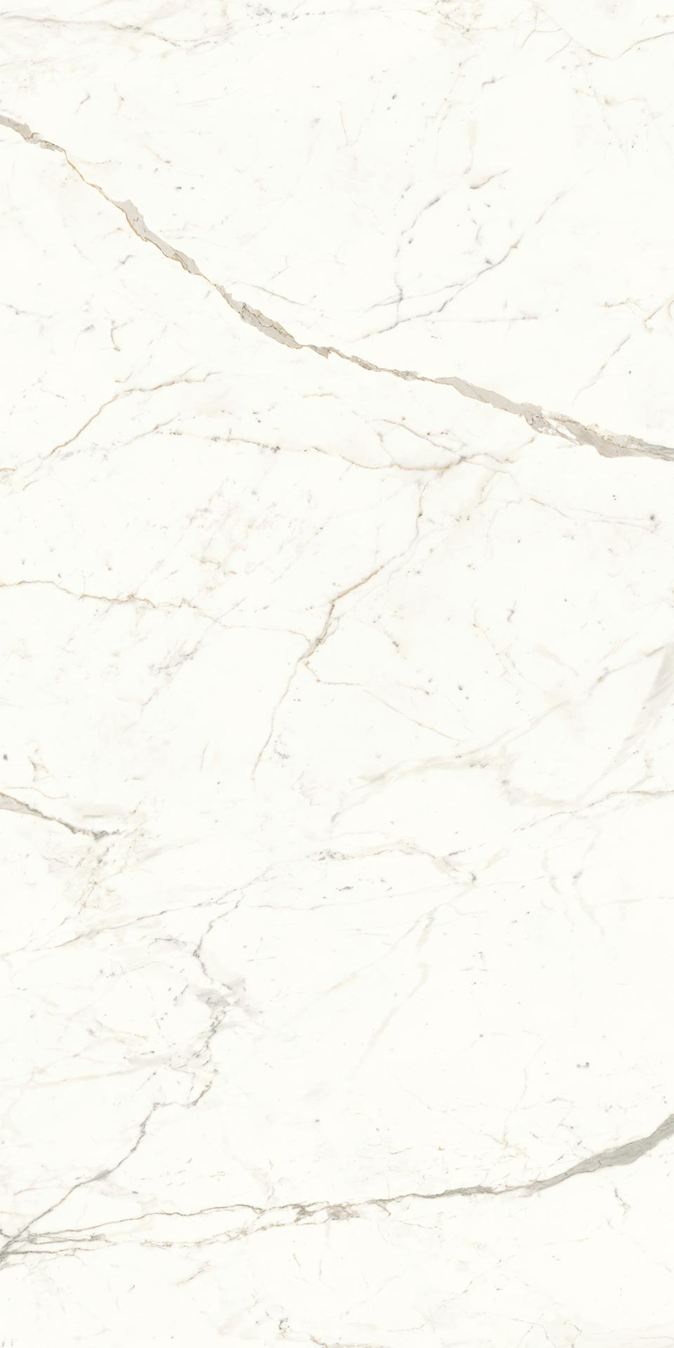 120x240-2-Calacatta-apuan-marble-effect-9mm-floor-porcelain-tile