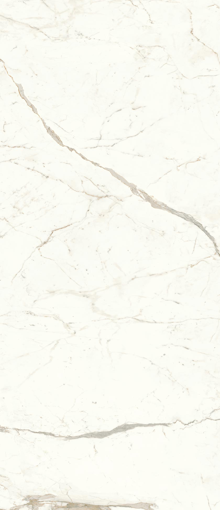 120x278-4-atlas-plan-calacatta-prestigio-book-match-surfaces