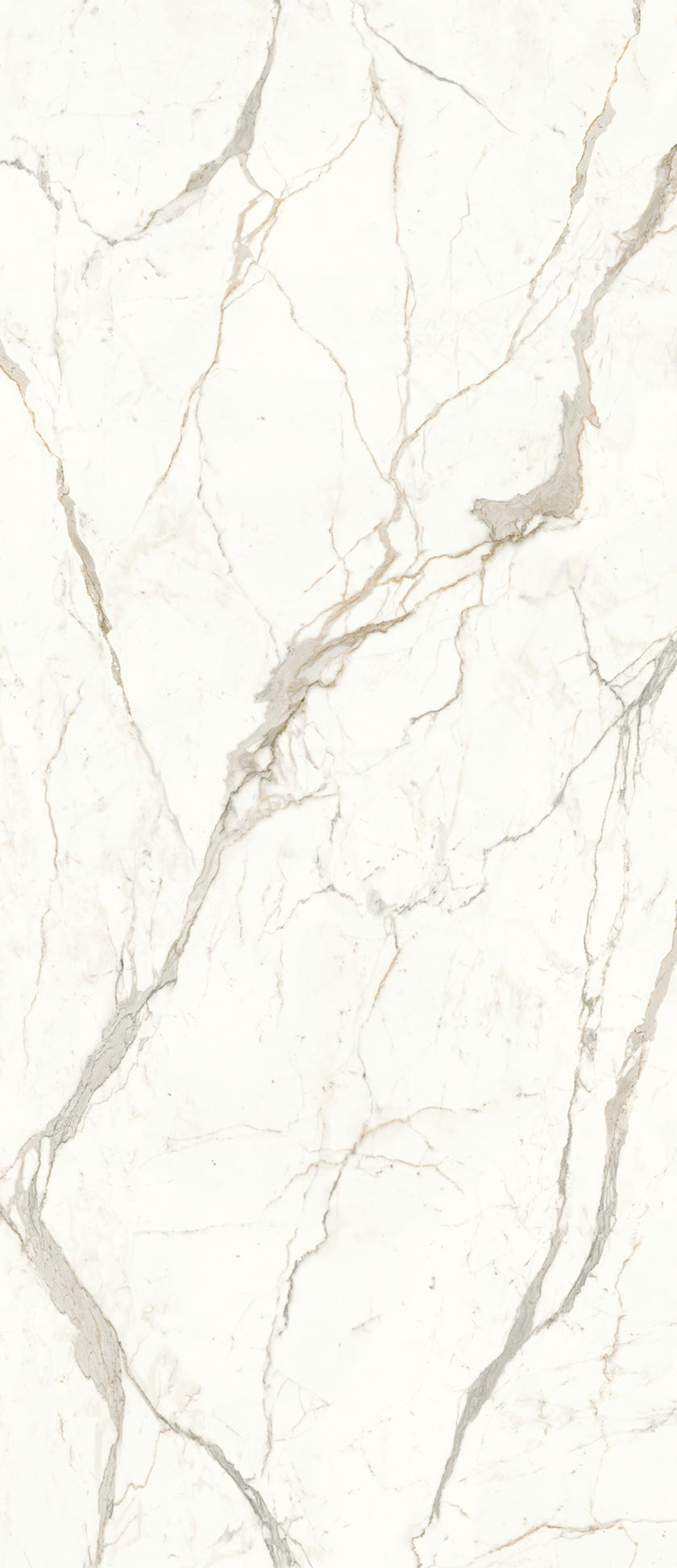 120x278-bookmatch-a-calacatta-prestigio-marble-effect-6mm-120x278-slabs