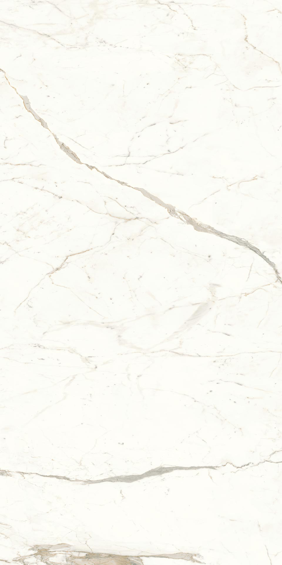 160x320-4-calacatta-prestigio-endless-marble-effect-large-slabs
