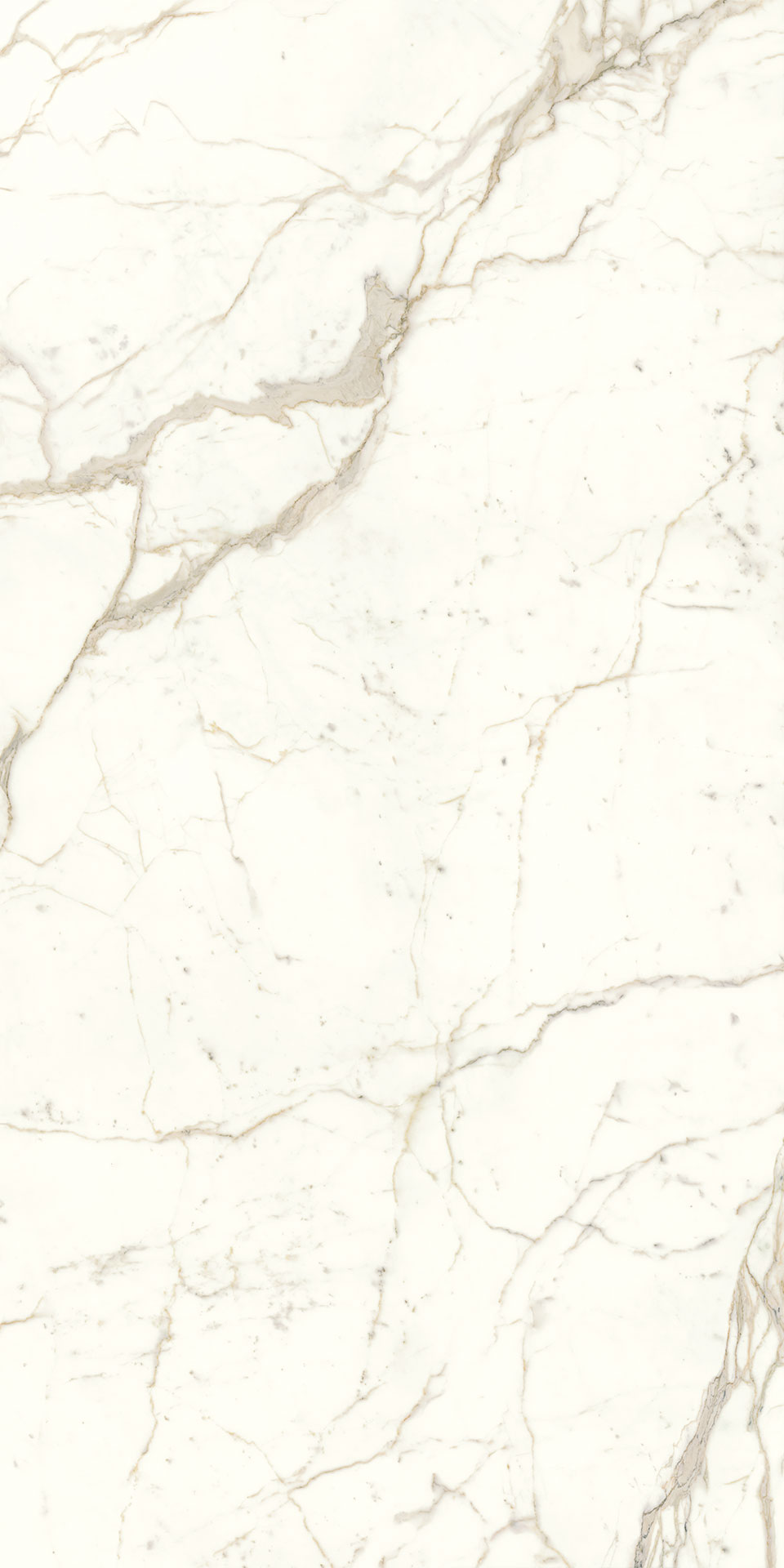 162x324-2-calacatta-apuan-marble-effect-porcelain-wall-tiles-bookmatch