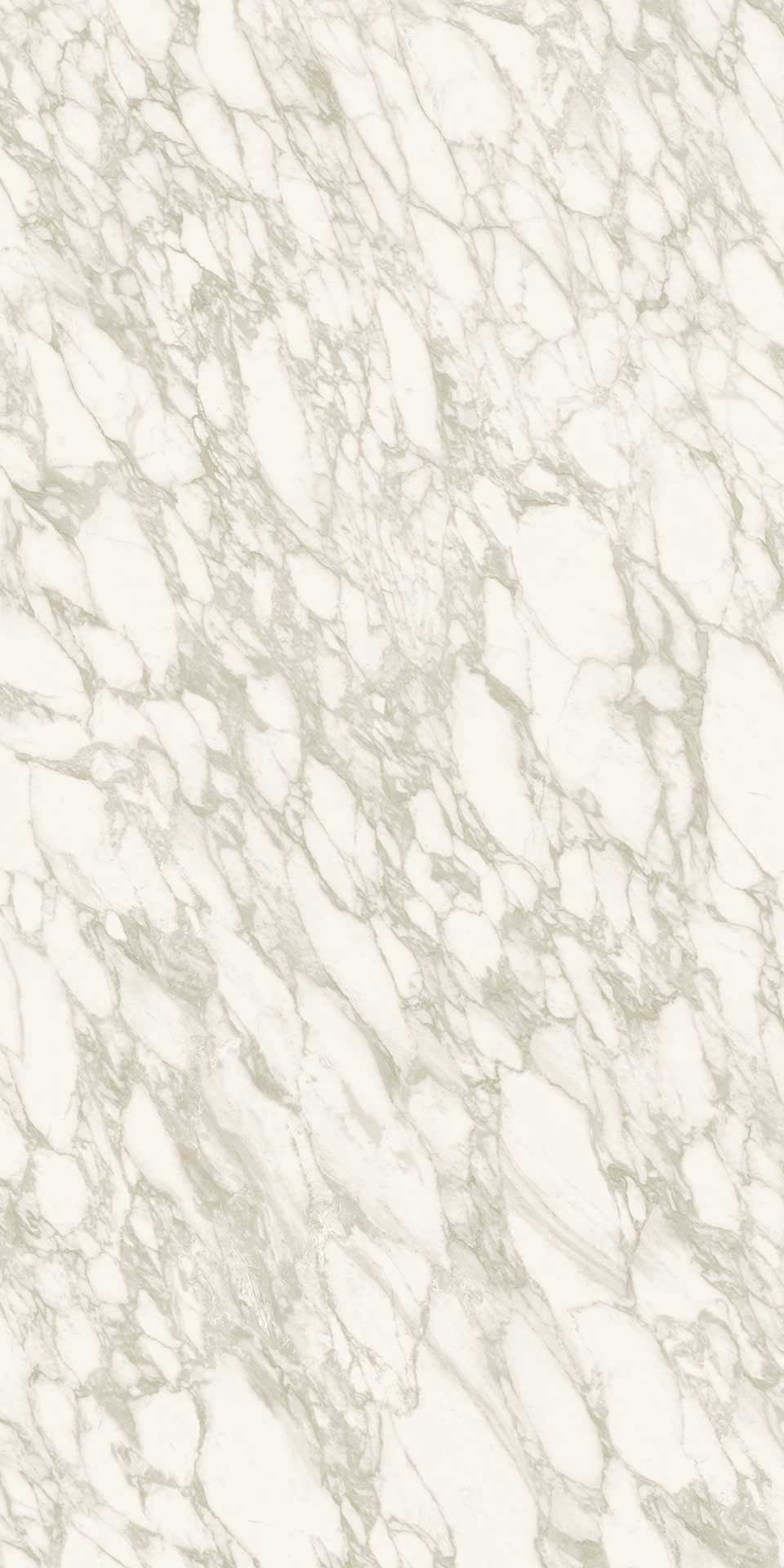 162x324-calacatta-royal-marble-look-tile-atlas-plan