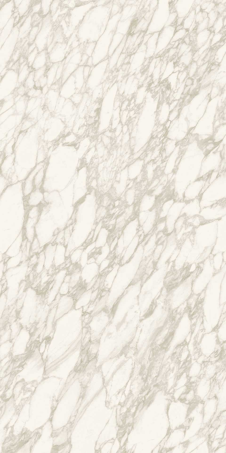 162x324-porcelain-stoneware-tiles-atlas-plan-bookmatch