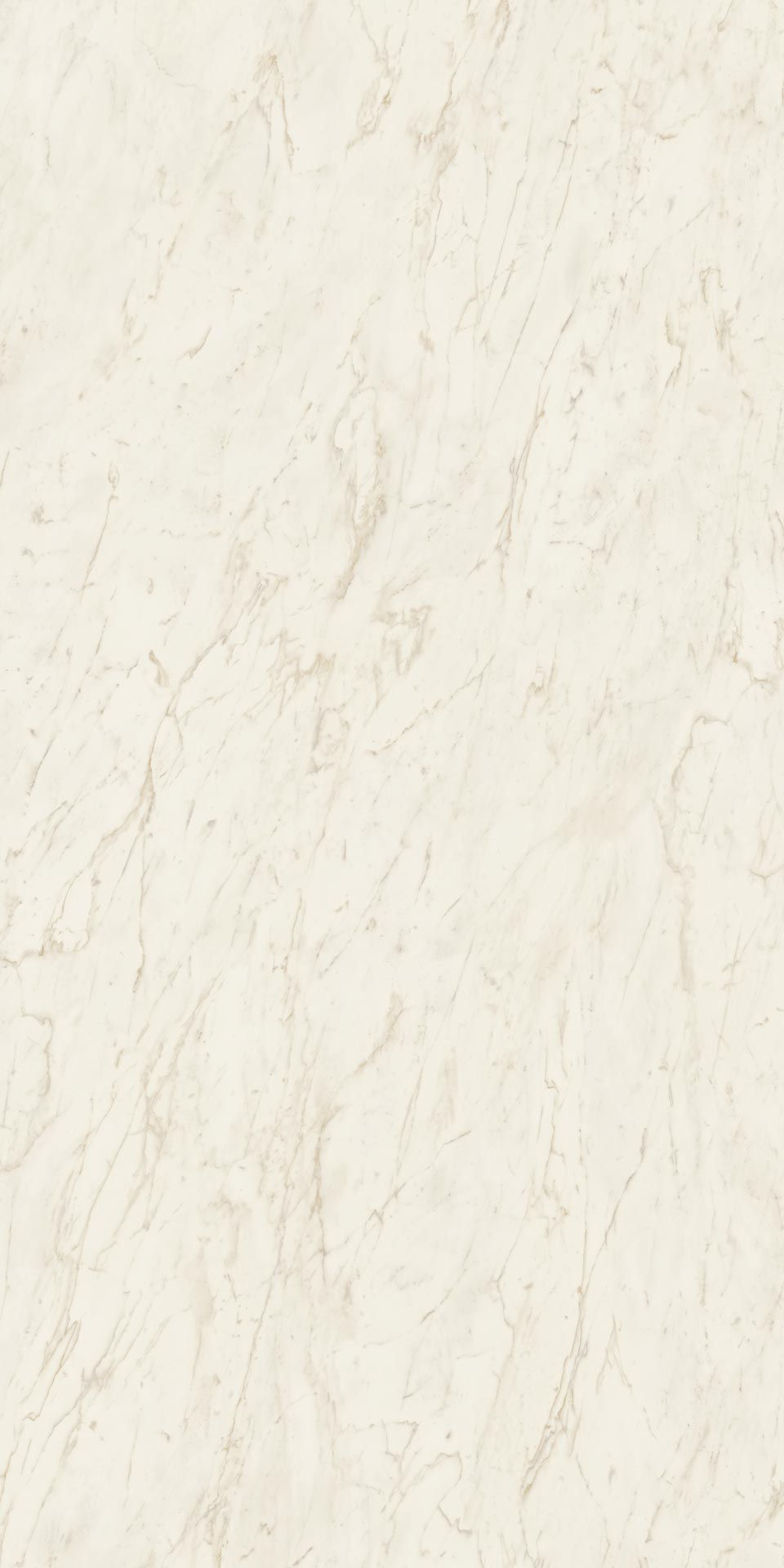 cremo-delicato-marble-effect-slabs-for-flooring-cladding
