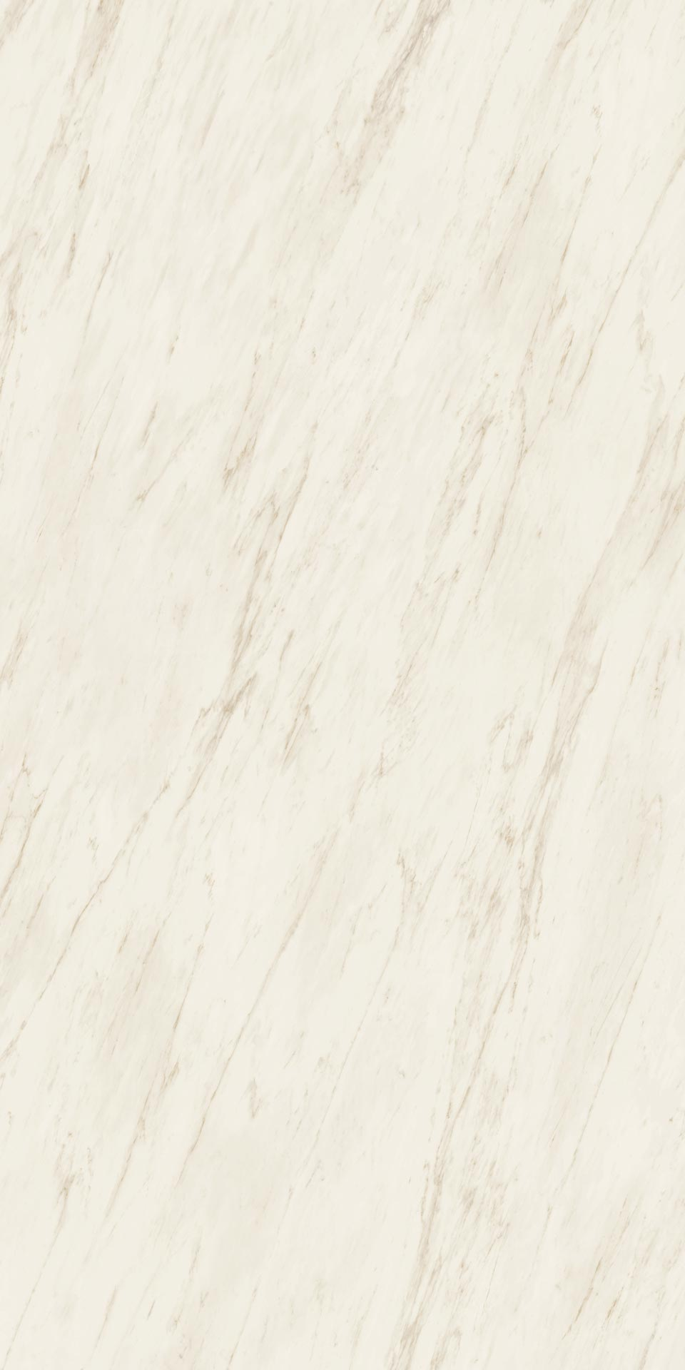 cremo-delicato-large-sized-marble-effect-slabs