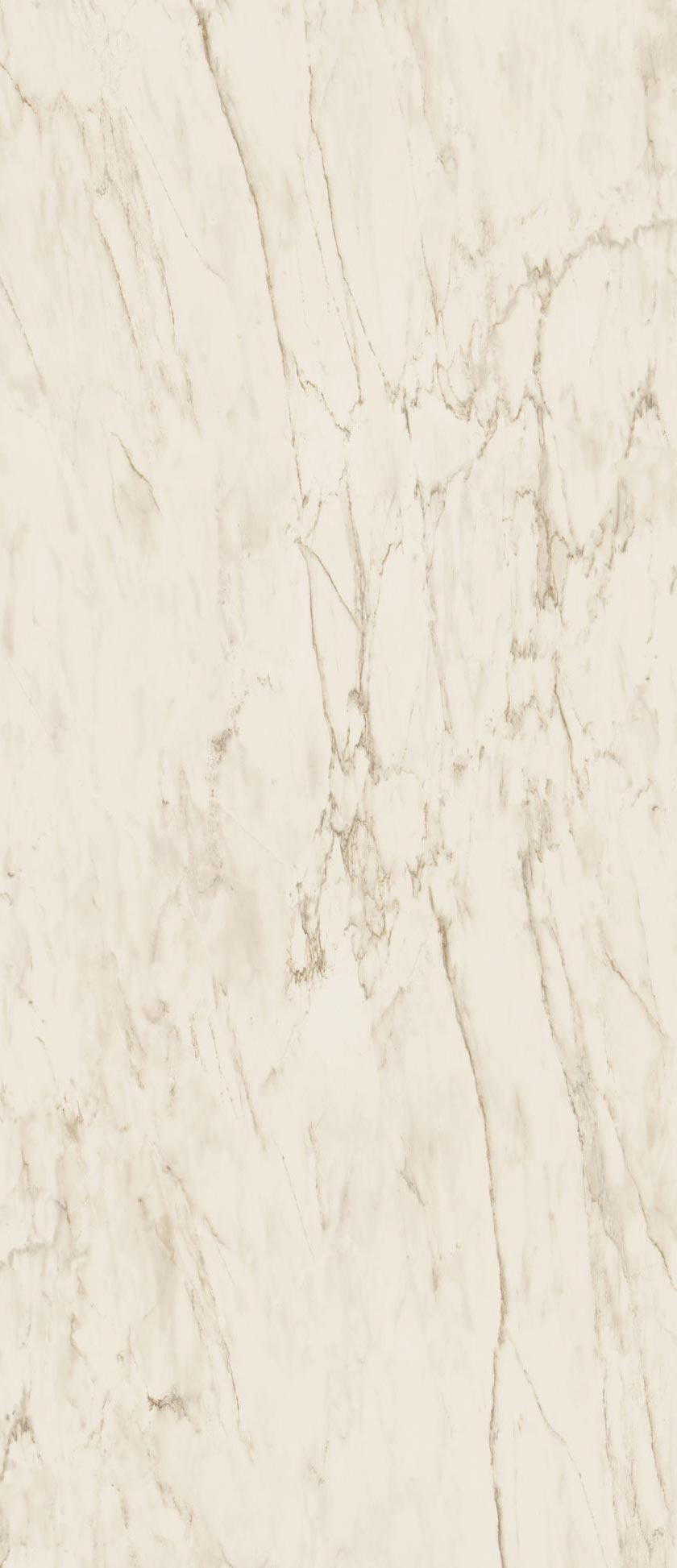 cremo-delicato-polished-porcelain-tile