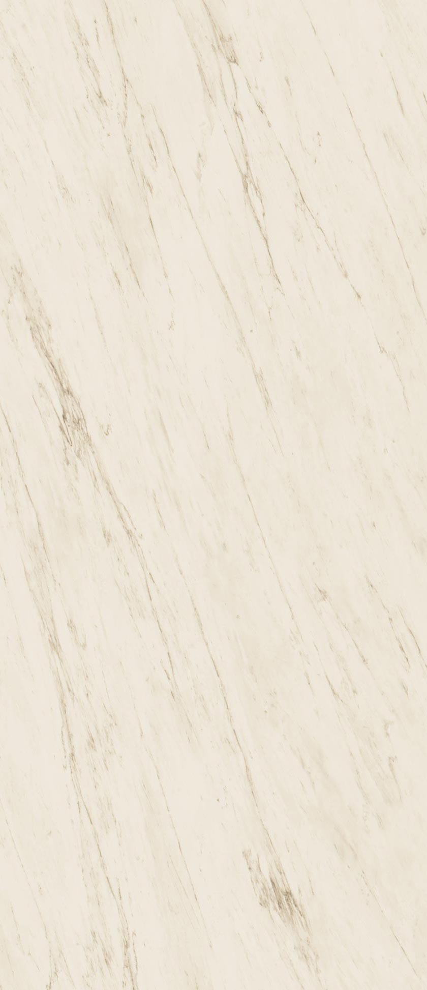 porcelain-slab-in-marble-look-cremo-delicate