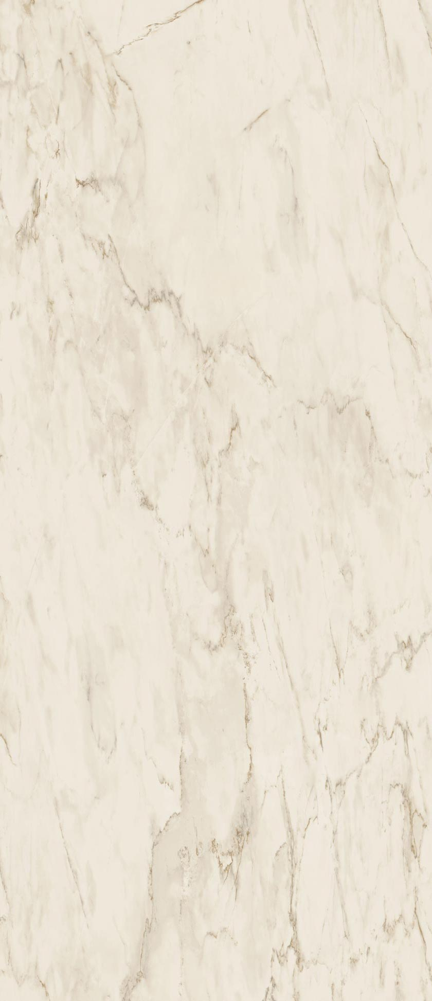 cremo-delicato-stone-look-porcelain-slab-thickness-9mm