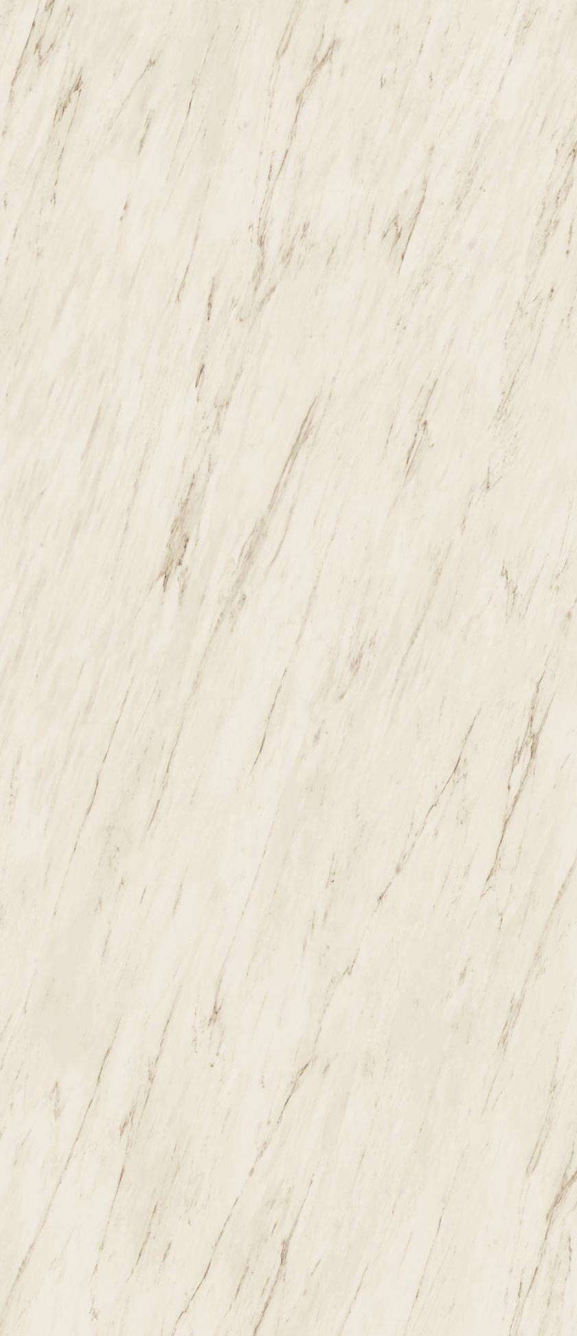 cremo-delicato-large-format-slabs-atlas-plan