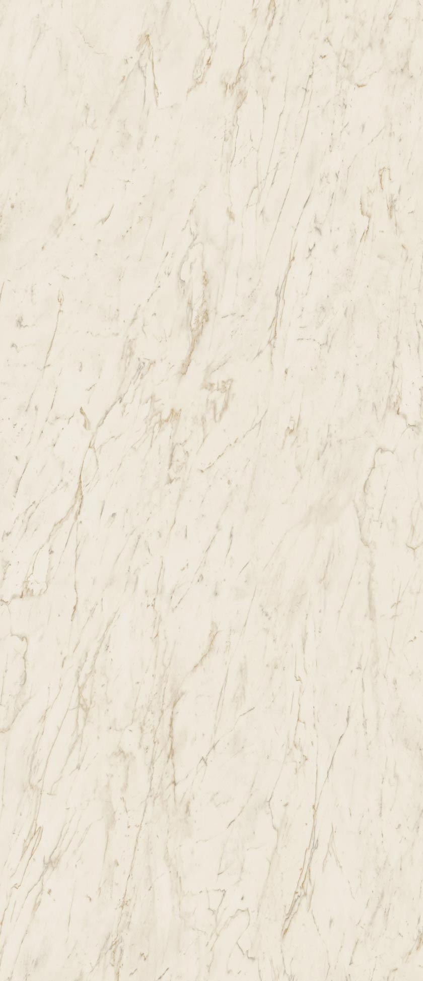 atlas-plan-large-format-tile-cremo-delicato