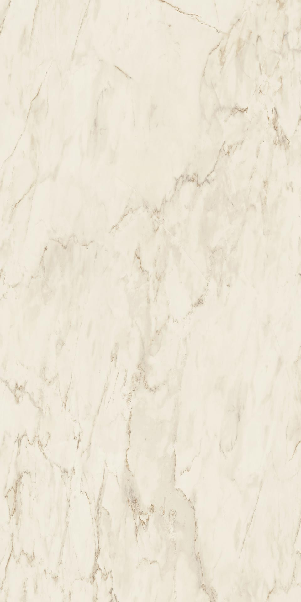 large-slabs-marble-effect-cremo-delicato-atlas-plan