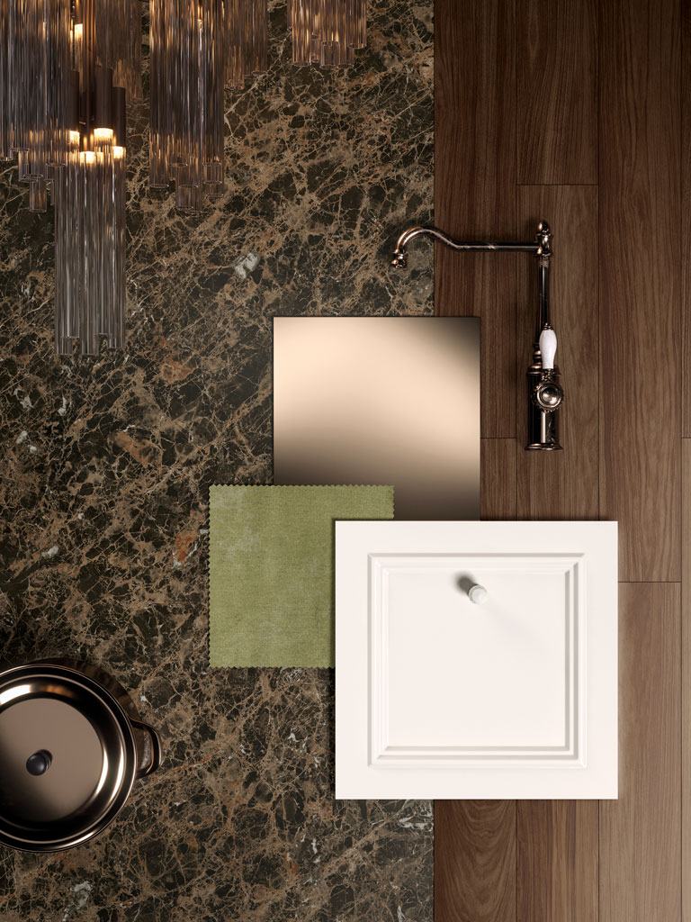 emperador-dark-large-marble-effect-tiles-atlas-plan