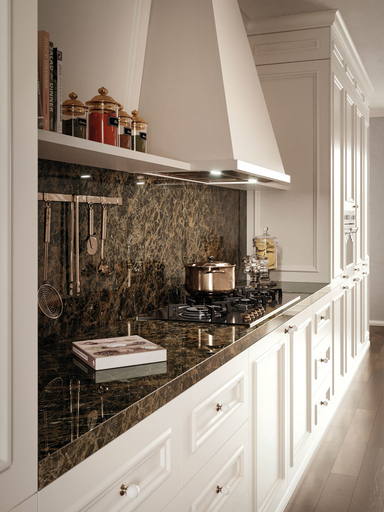 kitchen-countertop-marble-look-porcelain-tiles-atlas-plan