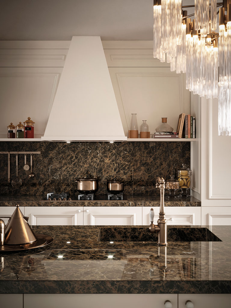 kitchen-island-countertop-tiles-marble-effect