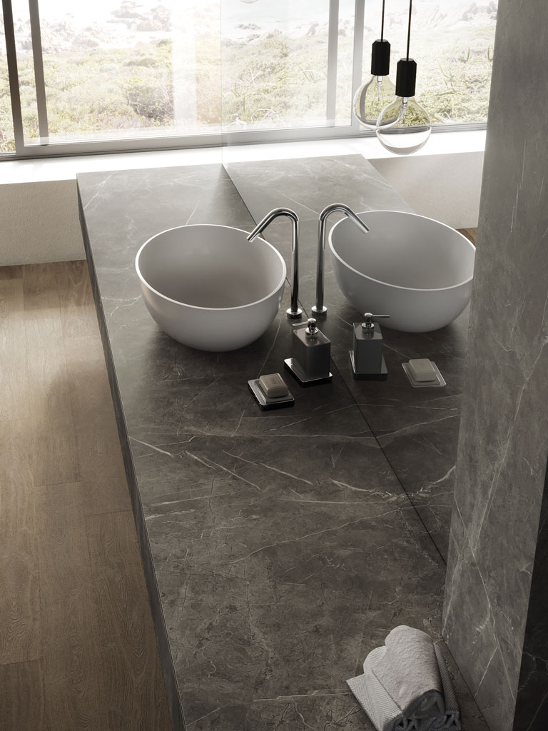 grey-stone-bathroom-porcelain-tiles