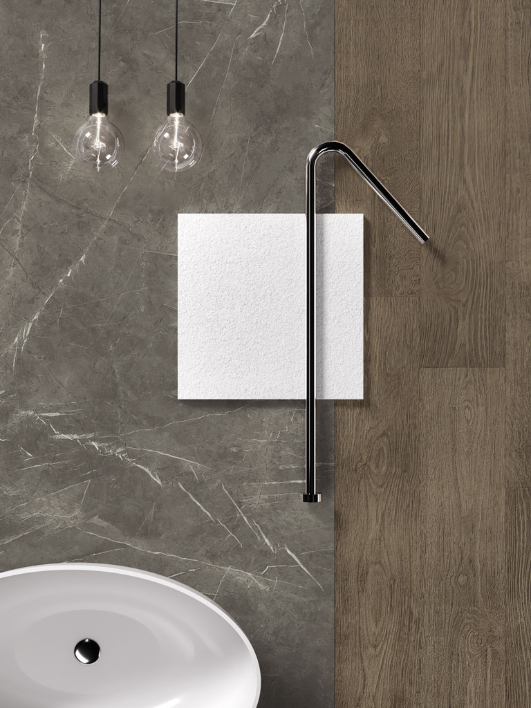 grey-stone-large-format-ceramic-tiles-atlas-plan