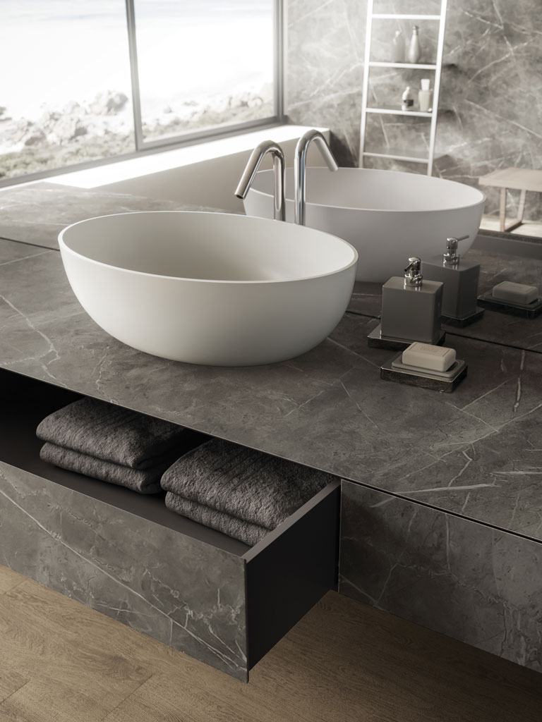 large-bathroom-countertop-tiles-grey-stone